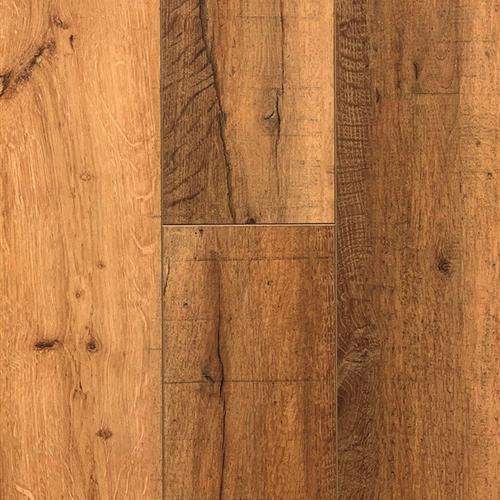 Shop for Luxury vinyl flooring in Lake Worth, FL from Ganee Stone