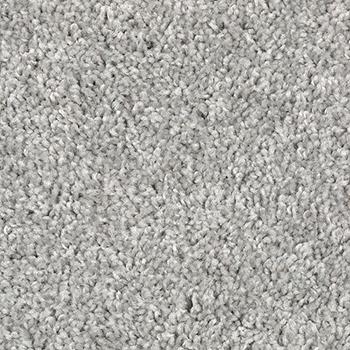 Shop for Carpet in Jacksonville, FL from Mike Nakhel Flooring