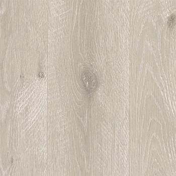 Shop for Laminate flooring in Ponte Vedra, FL from Mike Nakhel Flooring
