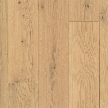 Shop for Hardwood flooring in Orange Park, FL from Mike Nakhel Flooring