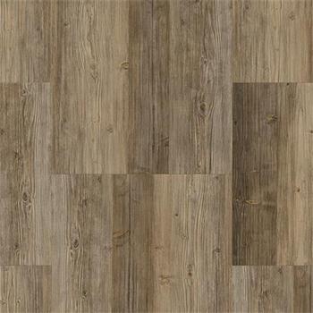 Shop for Waterproof flooring in Fernandina Beach, FL from Mike Nakhel Flooring
