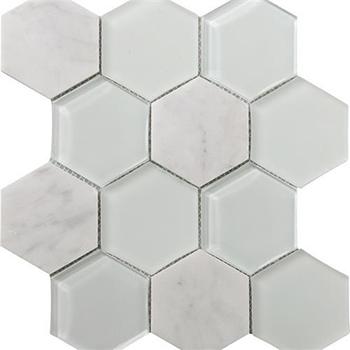 Shop for Glass tile in St. John's, FL from Mike Nakhel Flooring