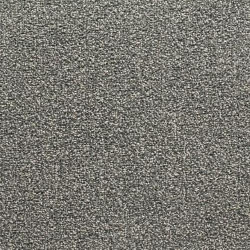 Shop for Carpet tile in Jacksonville, FL from Mike Nakhel Flooring