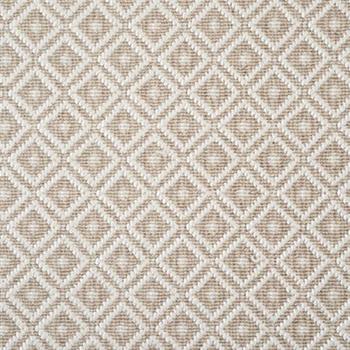 Shop for Area rugs in Orange Park, FL from Mike Nakhel Flooring