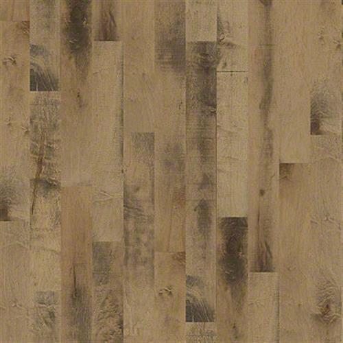Shop for Hardwood flooring in Decatur, GA from CR Flooring