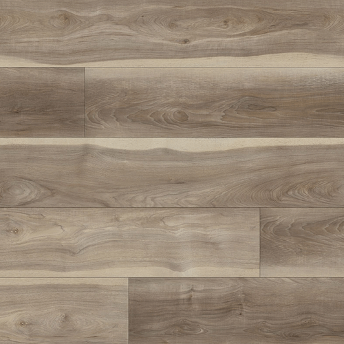 Shop for Luxury vinyl flooring in Scottdale, GA from CR Flooring
