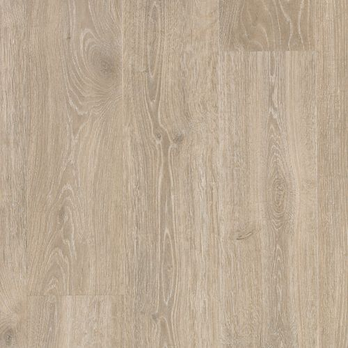 Shop for Laminate flooring in Roswell, GA from CR Flooring