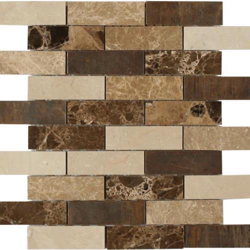 Shop for Metal tile in Sandy Springs, GA from CR Flooring