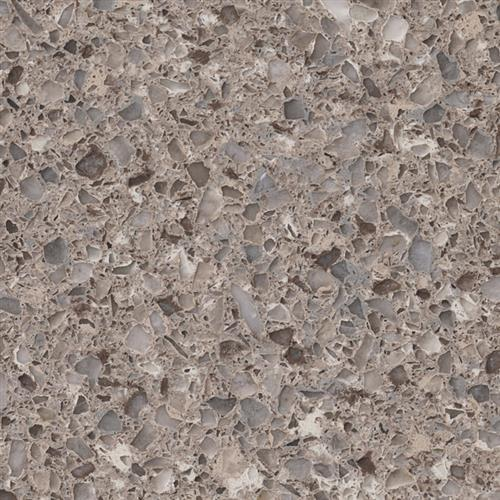 Shop for Natural stone flooring in Cumming, GA from CR Flooring