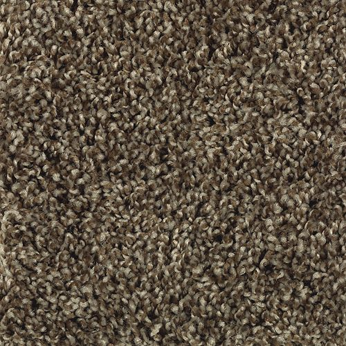 Shop for Carpet in Sandy Springs, GA from CR Flooring