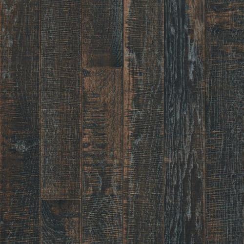 Shop for Hardwood flooring in North Decatur, GA from Brian's Carpet Inc