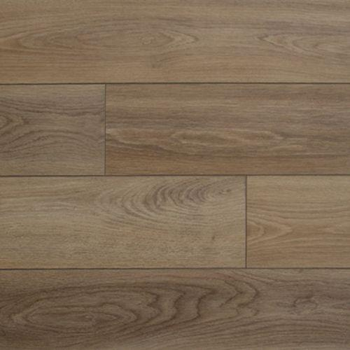 Shop for Luxury vinyl flooring in Scottdale, GA from Brian's Carpet Inc