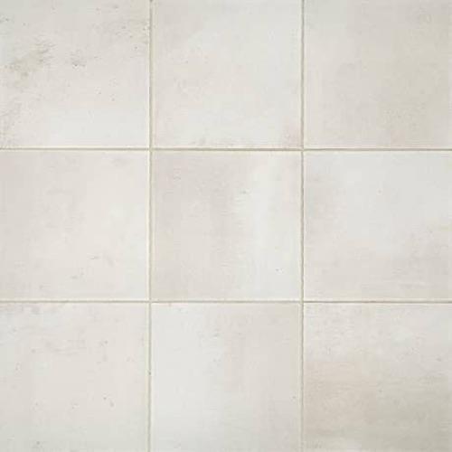 Shop for Tile flooring in Avondale Estates, GA from Brian's Carpet Inc