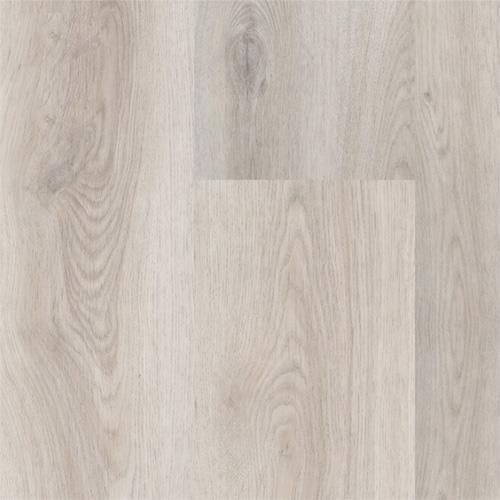 Shop for Waterproof flooring in Atlanta, GA from Brian's Carpet Inc