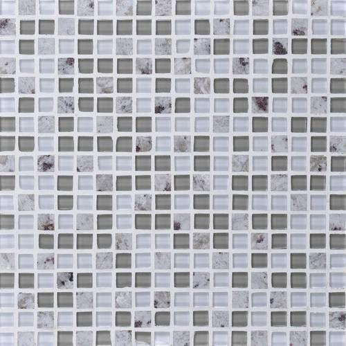 Shop for Glass tile in Druid Hills, GA from Brian's Carpet Inc
