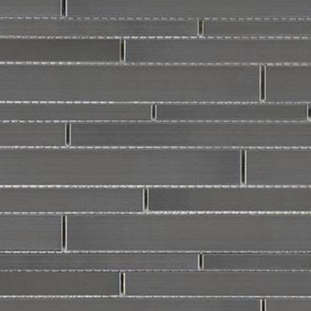 Shop for Metal tile in Decatur, GA from Brian's Carpet Inc