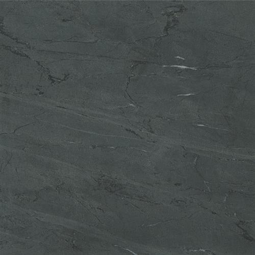 Shop for Natural stone flooring in Tell City, IN from Paint & Carpet Depot