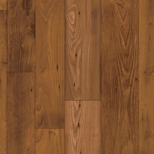 Shop for Vinyl flooring in New Haven, IN from Paint & Carpet Depot