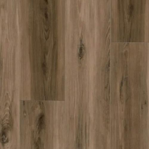 Shop for Luxury vinyl flooring in Jasper, IN from Paint & Carpet Depot