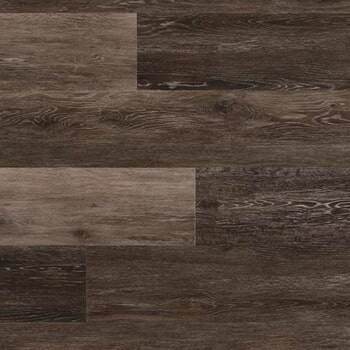 Shop for Laminate flooring in Druid Hills, GA from Brian's Carpet Inc