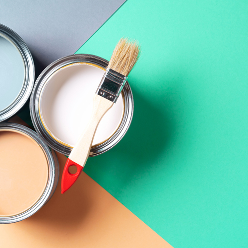 Shop for Paint in Mount Vernon, IN from Paint & Carpet Depot