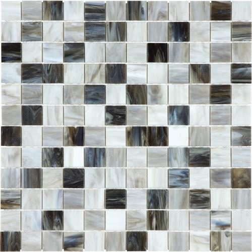 Shop for Glass tile in Pfafftown, NC from Professional Carpet Systems