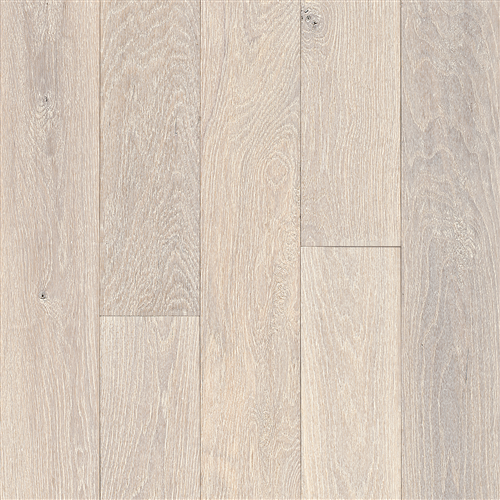 Shop for Hardwood flooring in Clemmons, NC from Professional Carpet Systems