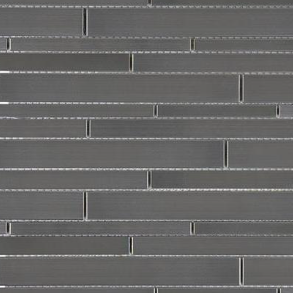 Shop for Metal tile in Rural Hall, NC from Professional Carpet Systems