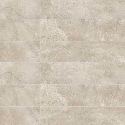 Shop for Tile flooring in Kernersville, NC from Professional Carpet Systems