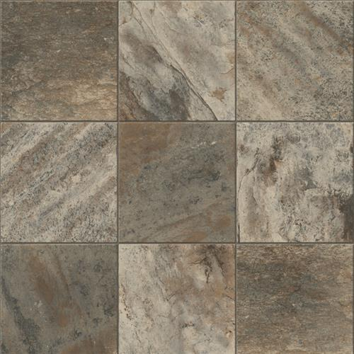 Shop for Vinyl flooring in Greensboro, NC from Professional Carpet Systems