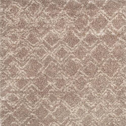 Shop for Area rugs in Cottleville, MO from Barefoot Flooring