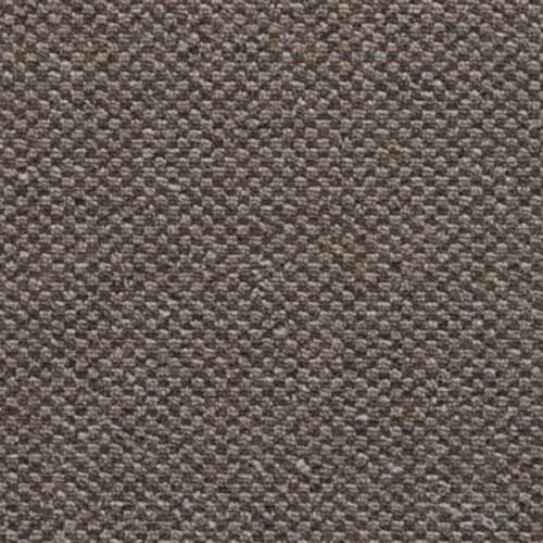 Shop for Carpet in Lake St Louis, MO from Barefoot Flooring