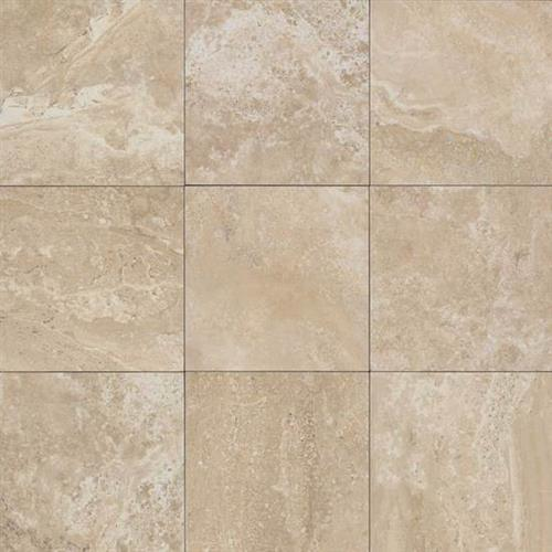 Shop for Tile flooring in O'Fallon, MO from Barefoot Flooring