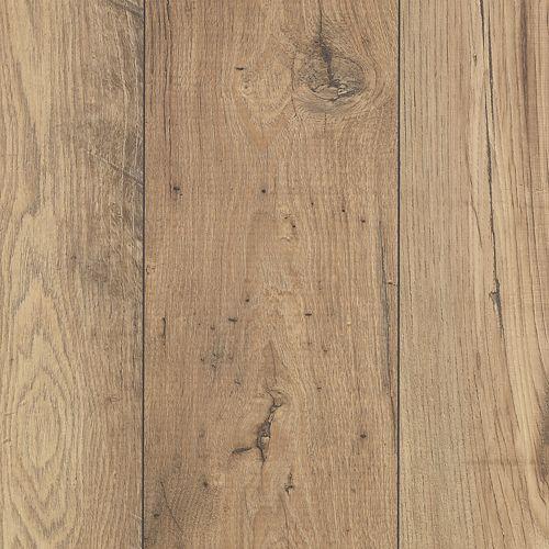 Shop for Hardwood flooring in Cottleville, MO from Barefoot Flooring