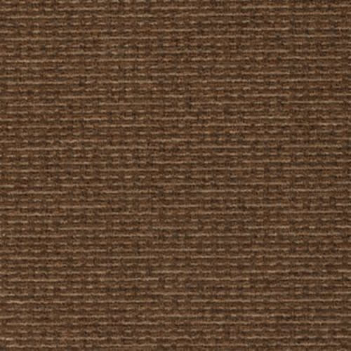 Shop for Carpet in Rapid City, SD from Altimate Flooring