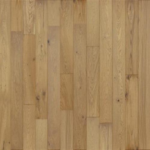 Shop for Hardwood flooring in Box Elder, SD from Altimate Flooring