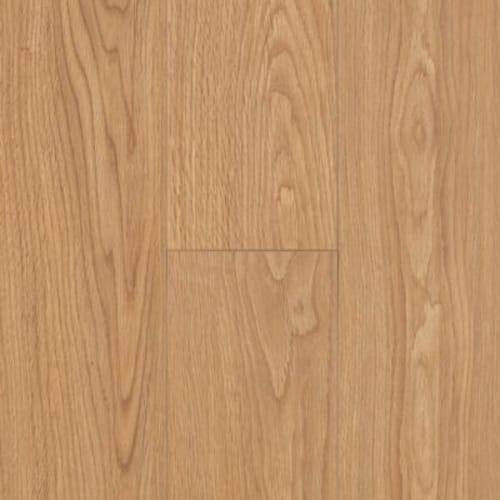 Shop for Luxury vinyl flooring in Custer, SD from Altimate Flooring