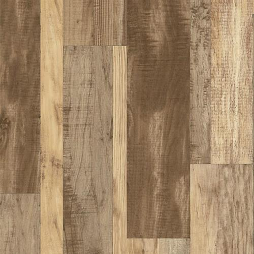Shop for Vinyl flooring in Sturgis, SD from Altimate Flooring