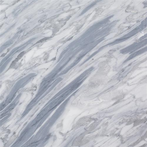 Shop for Natural stone flooring in Deadwood, SD from Altimate Flooring