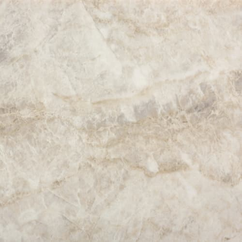 Shop for Solid surface in Box Elder, SD from Altimate Flooring