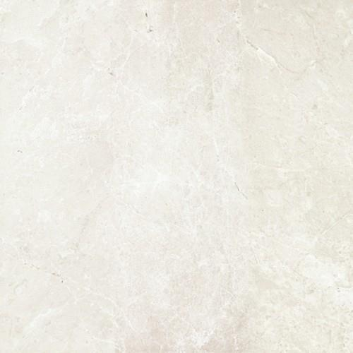 Shop for Tile flooring in Mountain Park, GA from Marquis Floors