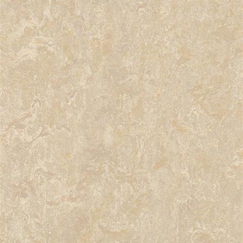 Shop for Vinyl flooring in Buford, GA from Marquis Floors
