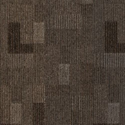 Shop for Carpet in Atlanta, GA from Marquis Floors