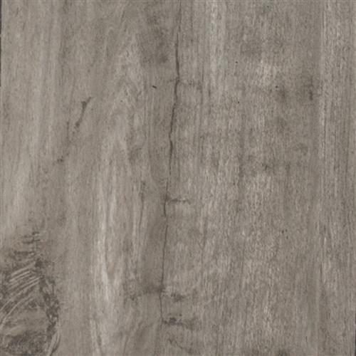 Shop for Laminate flooring in Wyloway, GA from Marquis Floors