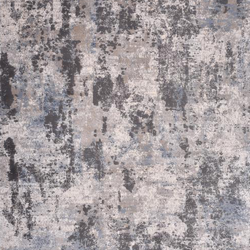 Shop for Area rugs in Lilburn, GA from Marquis Floors