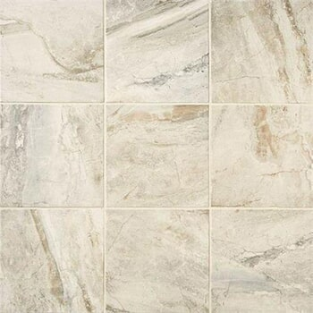 Shop for Tile flooring in Lancaster, PA from Nolt's Floor Covering, Inc.
