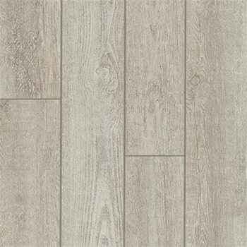 Shop for Waterproof flooring in Reading, PA from Nolt's Floor Covering, Inc.