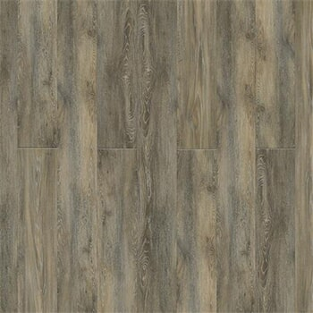 Shop for Luxury vinyl flooring in Harrisburg, PA from Nolt's Floor Covering, Inc.
