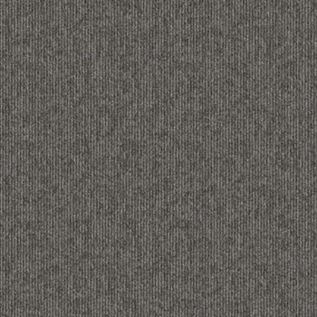 Shop for Carpet in Quarryville, PA from Nickel Mine Floor Covering Inc