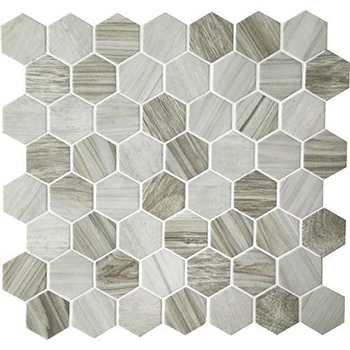 Shop for Glass Tile in West Chester, PA from Nickel Mine Floor Covering Inc